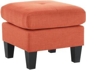 Glory Furniture G473O