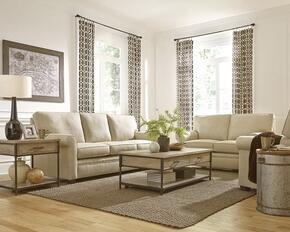 Progressive Furniture U2702SFLVCH