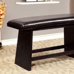 Furniture of America CM3433PBN