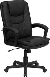 Flash Furniture BT2921BKGG