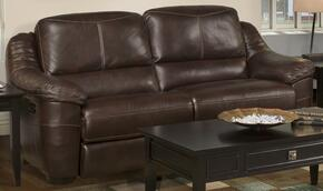 New Classic Home Furnishings 2032730SCH