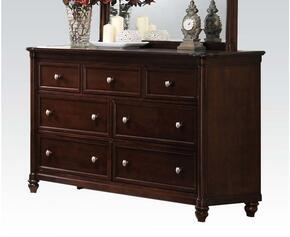 Acme Furniture 22385