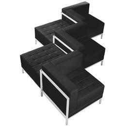 Flash Furniture ZBIMAGSET5GG