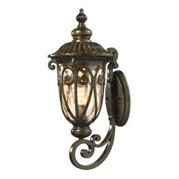 ELK Lighting 450711