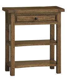 Hillsdale Furniture 5225889W