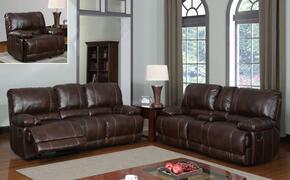 Global Furniture USA U1953RL