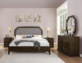 Acme Furniture 24090Q5SET