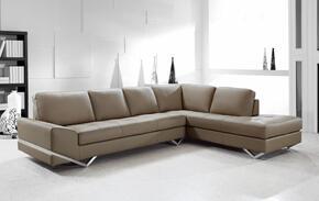VIG Furniture VG2T0744S