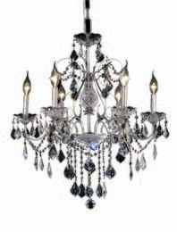 Elegant Lighting 2015D24CEC