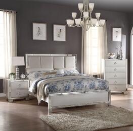Acme Furniture 24827EK3SET