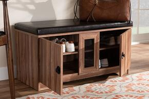 Wholesale Interiors FP18055006