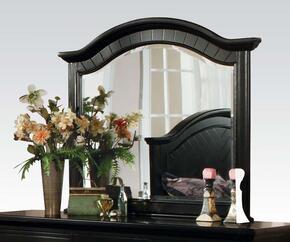 Acme Furniture 04744