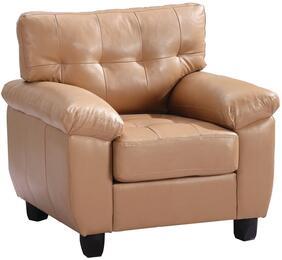 Glory Furniture G901AC