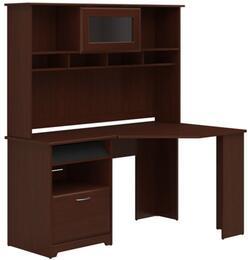 Bush Furniture WC314150331