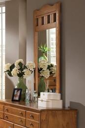 Carolina Furniture 386700