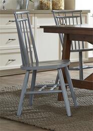Liberty Furniture 58C4000S