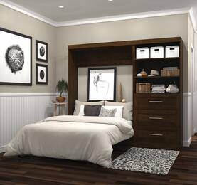 Bestar Furniture 2689169