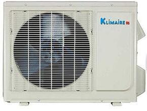 Klimaire IKM1412F40C41