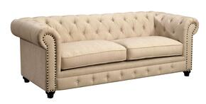 Furniture of America CM6269IVSF