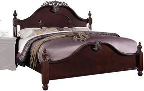 Acme Furniture 21857EK
