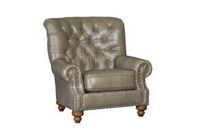 Chelsea Home Furniture 399310L40CHSC