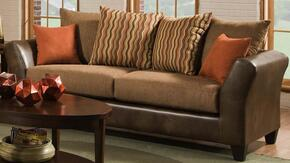 Chelsea Home Furniture 42417304S
