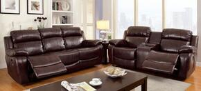 Furniture of America CM6312SL