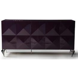 VIG Furniture LS504AP