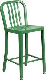 Flash Furniture CH6120024GNGG