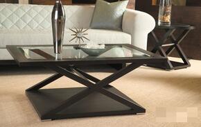 Allan Copley Designs 3410012