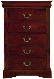 Acme Furniture 19526
