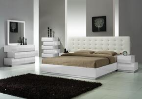 J and M Furniture 17687K