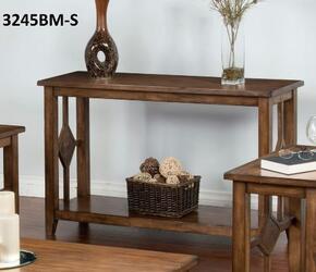Sunny Designs 3245BMS