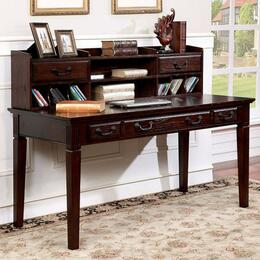 Furniture of America CMDK6384DLPK