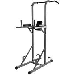 XMark Fitness XM4434