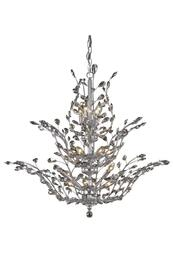Elegant Lighting 2011G41CGTRC