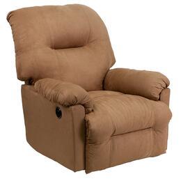 Flash Furniture AMP93502600GG