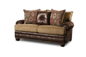 Chelsea Home Furniture 73864910GENS22918LYCH