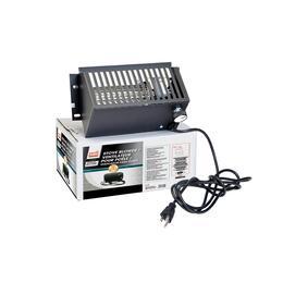 Drolet AC02050