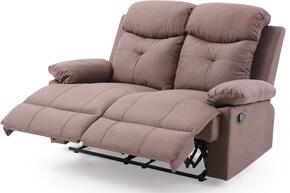 Glory Furniture G882RL