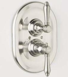 Rohl A4909LMSTN