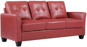 Glory Furniture G574S