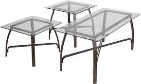 Flash Furniture FSDTS339BZGG