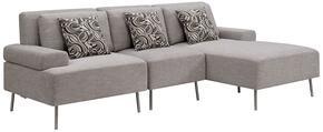 Furniture of America CM6341SET3