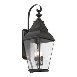 ELK Lighting 5216C