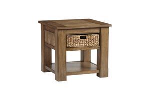 Progressive Furniture T47802