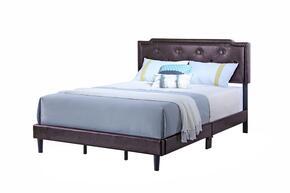 Glory Furniture G1116FBUP