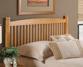 Hillsdale Furniture 1811HFQR
