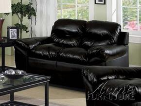 Acme Furniture 15156