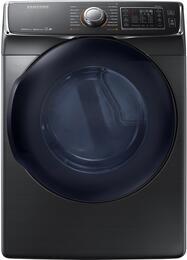 Samsung Appliance DV50K7500EV